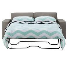 rent bedroom furniture sorrento queen bedroom package with