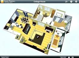 home design app free mac house design app free stirring cool design your house online free