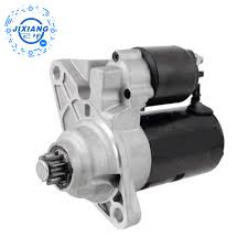 starter motor starter motor suppliers and manufacturers at