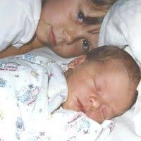 best 25 new sibling ideas on baby 2 announcement new