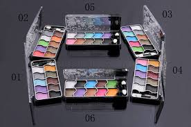 free makeup classes nyc mac salable cheap mac eyeshadow palette 10 color 10 free mac