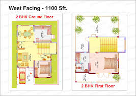 1100 Square Foot House Plans by Duplex House Plans In 1100 Sq Ft