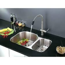 kitchen faucet with soap dispenser kitchen faucet with soap dispenser delta velino pull down kitchen