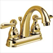usa made kitchen faucets american made kitchen faucets home design ideas
