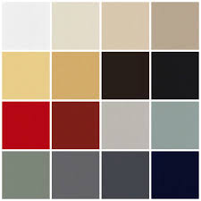 general finishes milk paint reviews best general finishes milk