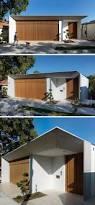 best 25 modern house facades ideas on pinterest modern house