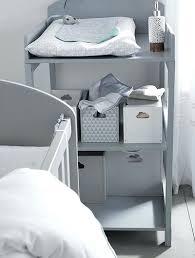 chambre b b vertbaudet panier a linge chambre bebe panier de toilette feuilles de menthe 25