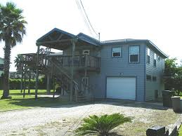Garage With Workshop 1030 15th St San Leon Tx 77539 Har Com