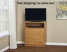 tv dresser ebay