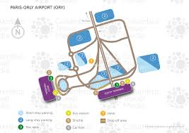 bureau de change aeroport orly orly airport travel guide