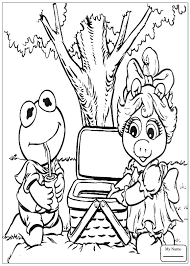 coloringbooks7 com free coloring pages for your kids