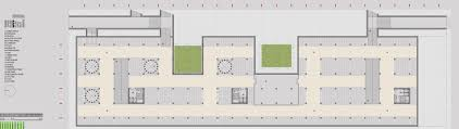 Mixed Use Building Floor Plans by Gallery Of Jay Mixed Use Complex Winning Proposal Asar