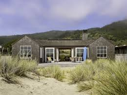beach decor ideas diy southern living coastal house plans small