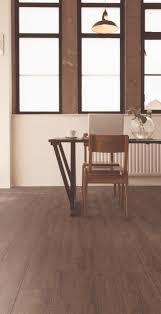Laminate Flooring With Underpad Attached 12 Best Kronotex Mammut Images On Pinterest Laminate Flooring
