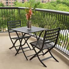 Wrought Iron Commercial Bistro Chair 8 Best A Welcoming Entrance Images On Pinterest