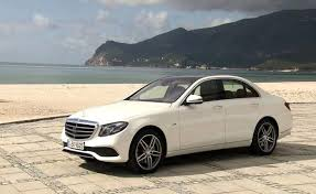 mercedes e class features mercedes e class price in india images mileage features