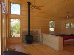 Pine Cabinet Award Winning Small Island Cabin U2013 Huisman Concepts
