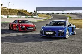 audi sports car your guide to the audi r8 u s report