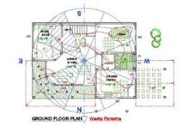 Plush Design Ideas 1 Modern House Plans With Vastu House Plans House Plans With Vastu