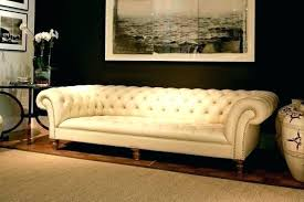 Leather Chesterfield Sofas For Sale Pottery Barn Chesterfield Sofa Pottery Barn Chesterfield Leather