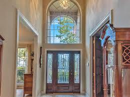 Large Exterior Doors Blinds Front Door With Large Window Designl 16b Wooden Windows