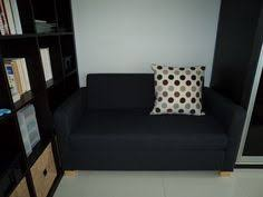 Ikea Sofa Bed Reviews by Review Solsta Sofa Bed From Ikea Stribal Com Design Interior
