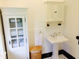 Finished Bathroom Ideas Bathroom Reno Ideas Crafts Home