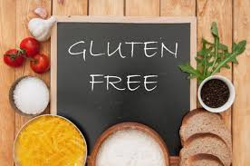 gluten free diet gains popularity despite no rise in celiac disease