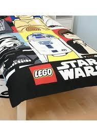 Star Wars Duvet Cover Double Star Wars Duvet Cover South Africa Star Wars Bedjpg Lego Star Wars