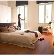 DIY Floorboards Online Australia Order Timber Flooring Online - Cheapest quick step laminate flooring