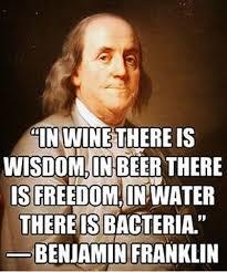 Funny Wine Memes - wine