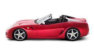 Ferrari California 350z - ferrari sa aptera 2011 cartype