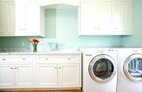 Utility Cabinets For Laundry Room Laundry Room Wall Cabinets Utility Room Cabinet Laundry Cabinets
