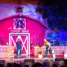 The edy Barn 47 s & 95 Reviews Performing Arts 2775