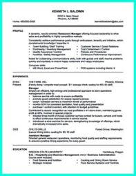 Resume Template Examples by Sample Resume For Fresh Graduate Http Topresume Info Sample