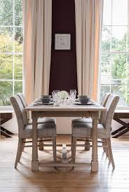 Windowrama Clearance by 58 Best Oka Images On Pinterest Dining Rooms Caravan And Chelsea