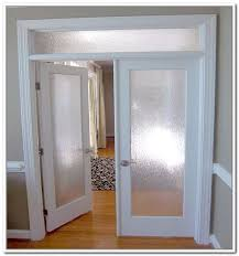 Interior French Doors 15 Advantages Of French Doors Interior 8 Foot Video And Photos
