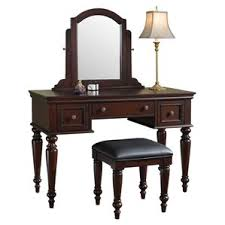 3 Piece Vanity Set Bedroom U0026 Makeup Vanities Joss U0026 Main