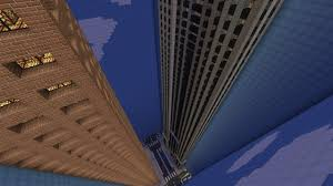 the dropper map the dropper map 1 12 2 1 11 2 for minecraft 9minecraft