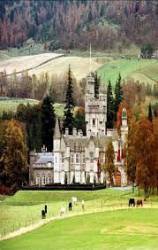 126 best scotland castles u0026 homes images on pinterest scotland