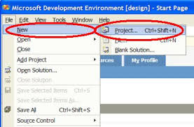 membuat file xml dengan vb6 create simple pdf document in visual basic net visual studio net