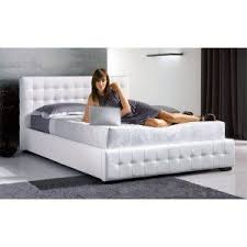 24 best bed frames images on pinterest 3 4 beds upholstery and