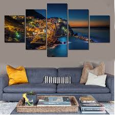 Livingroom Art Compare Prices On Coastal Art Online Shopping Buy Low Price