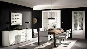 download wallpaper 1920x1080 interior style design home