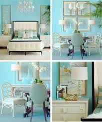Tiffany Blue 61 Best Tiffany Blue Images On Pinterest Home For The Home And