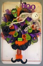 deady bear spirit halloween 28 best oujia boards images on pinterest ouija wicca and occult