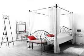fer forge chambre coucher maison design hosnya com