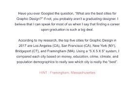 top 5 cities u0027 for graphic design u2014 akhira hills