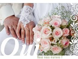 carte mariage gratuite faire part de mariage union faire part mariage gratuit starbox