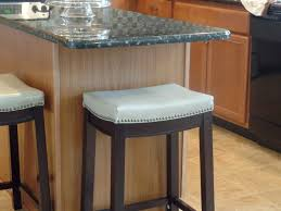 Linon Home Decor Bar Stools Budget Friendly And Fabulous Kitchen Counter Stools Pretty And